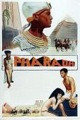 Subtitrare Faraon