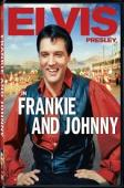 Subtitrare Frankie and Johnny