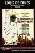 Subtitrare Le Gendarme a New York