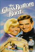 Subtitrare The Glass Bottom Boat (The Spy in Lace Panties)