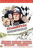 Subtitrare Grand Prix