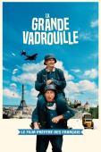 Subtitrare Le Grande vadrouille