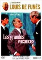 Subtitrare  Les grandes vacances HD 720p 1080p
