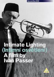 Subtitrare Intimni osvetleni (Intimate Lighting)