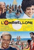 Subtitrare Parasol (L'ombrellone) Weekend, Italian Style