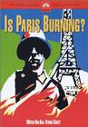 Subtitrare Paris brûle-t-il? (Is Paris Burning?)
