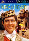 Subtitrare Le roi de coeur (King of Hearts)