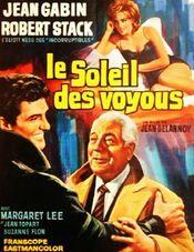 Subtitrare Le soleil des voyous (Action Man)