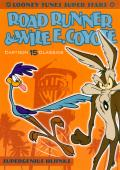 Subtitrare Looney Tunes Road Runner and Wile E. Coyote