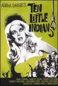 Subtitrare Agatha Christie's 'Ten Little Indians