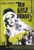 Subtitrare Agatha Christie's 'Ten Little Indians