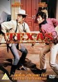 Subtitrare Texas Across the River