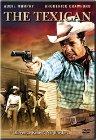 Subtitrare The Texican