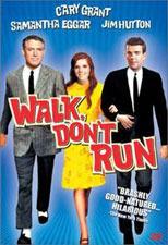 Subtitrare Walk Don't Run