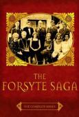 Subtitrare The Forsyte Saga - Sezonul 1