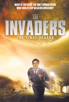 Subtitrare The Invaders