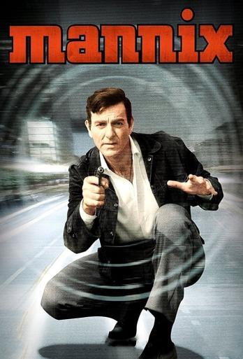 Subtitrare Mannix - Sezonul 4