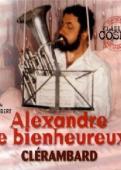 Subtitrare Alexandre le bienheureux (Very Happy Alexander)