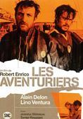 Subtitrare The Last Adventure  (Les aventuriers)