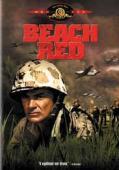 Subtitrare Beach Red