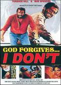 Subtitrare Dio perdona... Io no! (God Forgives... I Don't!)