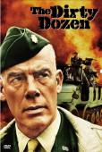 Subtitrare The Dirty Dozen