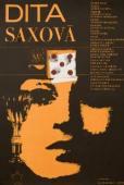 Subtitrare Dita Saxová