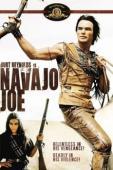 Subtitrare Navajo Joe