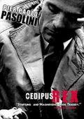 Subtitrare Edipo re (Oedipus Rex)
