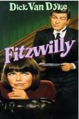 Subtitrare Fitzwilly