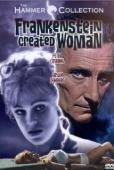 Subtitrare Frankenstein Created Woman
