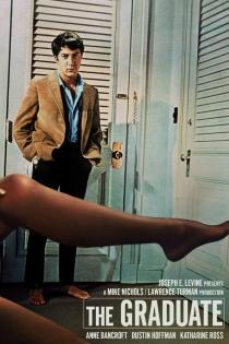Subtitrare The Graduate