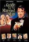 Subtitrare A Guide for the Married Man