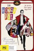 Subtitrare The Honey Pot