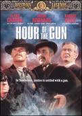 Subtitrare Hour of the Gun