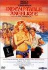 Subtitrare Indomptable Angélique (Untamable Angelique)