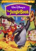 Trailer The Jungle Book