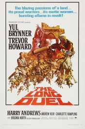 Subtitrare The Long Duel