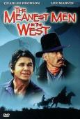 Subtitrare The Meanest Men in the West