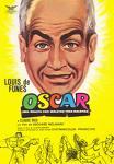 Subtitrare Oscar