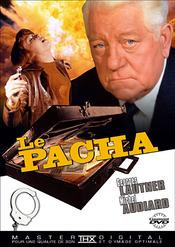 Subtitrare Le pacha (Pasha)