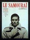 Subtitrare Le samourai