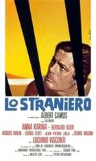 Subtitrare Lo Straniero (The Stranger)