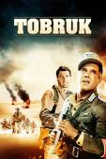 Subtitrare Tobruk