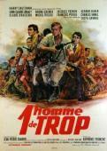Subtitrare Shock Troops (1 homme de trop)