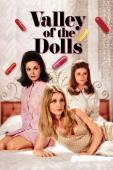 Subtitrare Valley of the Dolls