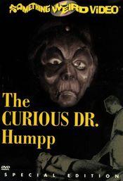 Subtitrare The Curious Dr. Humpp (La venganza del sexo)