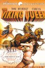 Subtitrare The Viking Queen