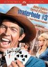 Subtitrare Waterhole #3