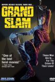 Subtitrare Grand Slam (Ad ogni costo)
